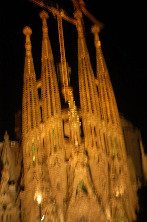 スペイン...あれやこれや_b0137932_13392933.jpg