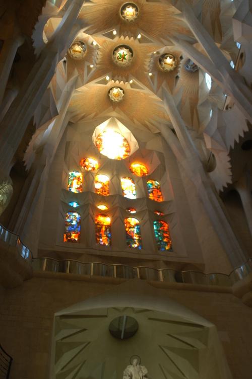 スペイン...あれやこれや_b0137932_15222390.jpg