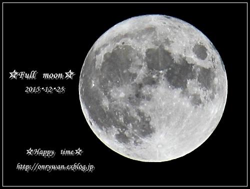 f0348032_18503462.jpg