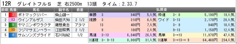 c0030536_1801410.jpg