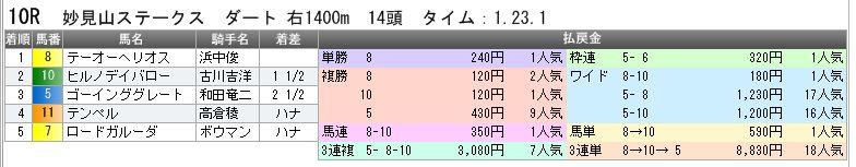 c0030536_1815138.jpg