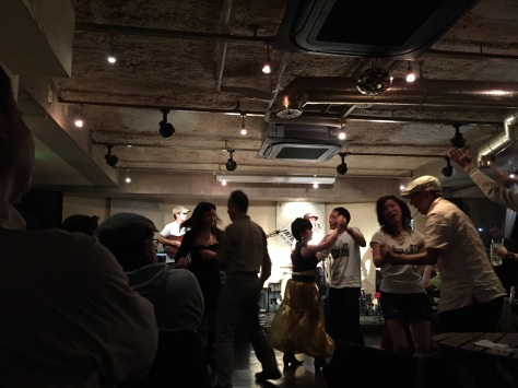 blog:藤沢より #湘南 #神奈川 #son460_a0103940_19202628.jpg
