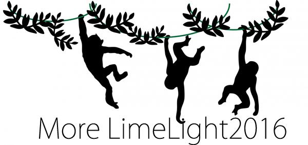 More LimeLight2016 参加者様決定しました。_e0158242_01518.jpg