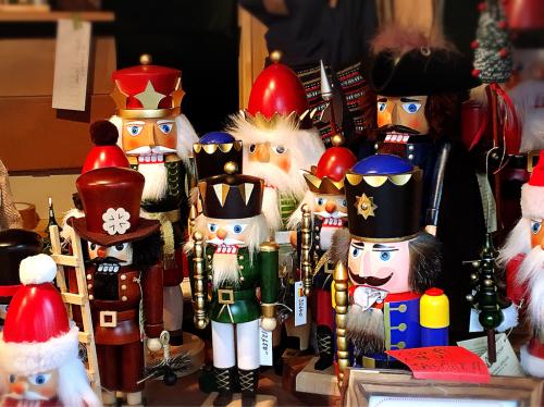 ドイツクリスマスマーケット2015_e0292546_09124600.jpg
