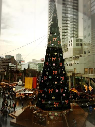 ドイツクリスマスマーケット2015_e0292546_09124643.jpg
