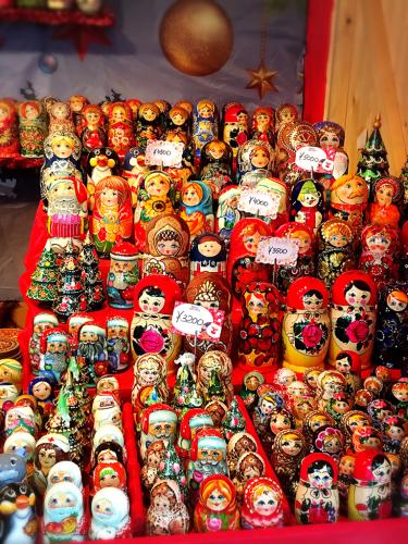 ドイツクリスマスマーケット2015_e0292546_09412520.jpg