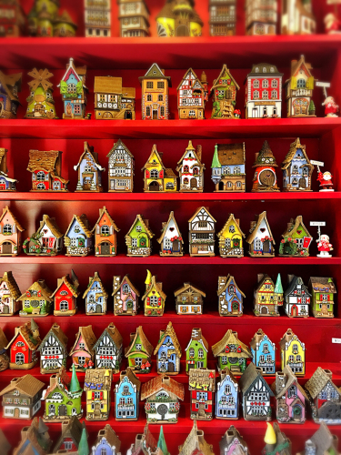 ドイツクリスマスマーケット2015_e0292546_09412521.jpg