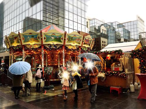 ドイツクリスマスマーケット2015_e0292546_10145745.jpg
