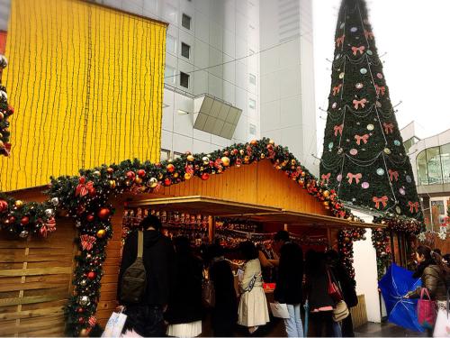 ドイツクリスマスマーケット2015_e0292546_10145752.jpg