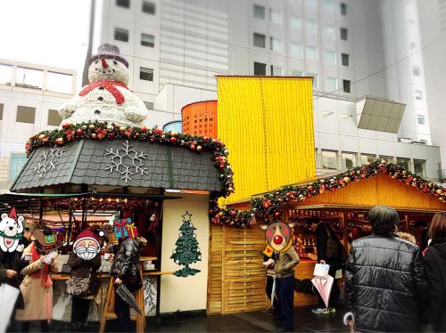 ドイツクリスマスマーケット2015_e0292546_10145760.jpg