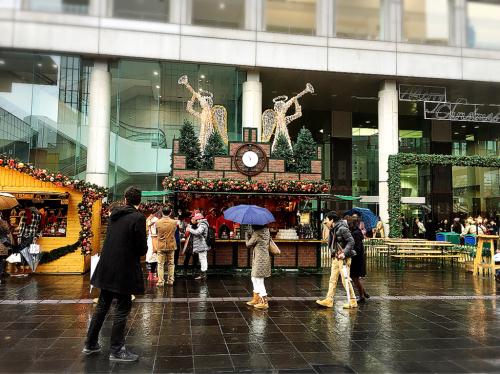 ドイツクリスマスマーケット2015_e0292546_10145798.jpg