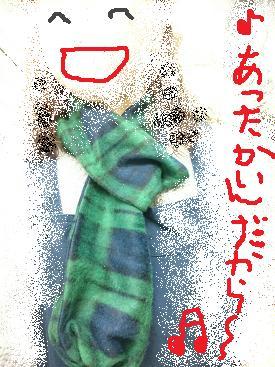 f0128146_13255598.jpg