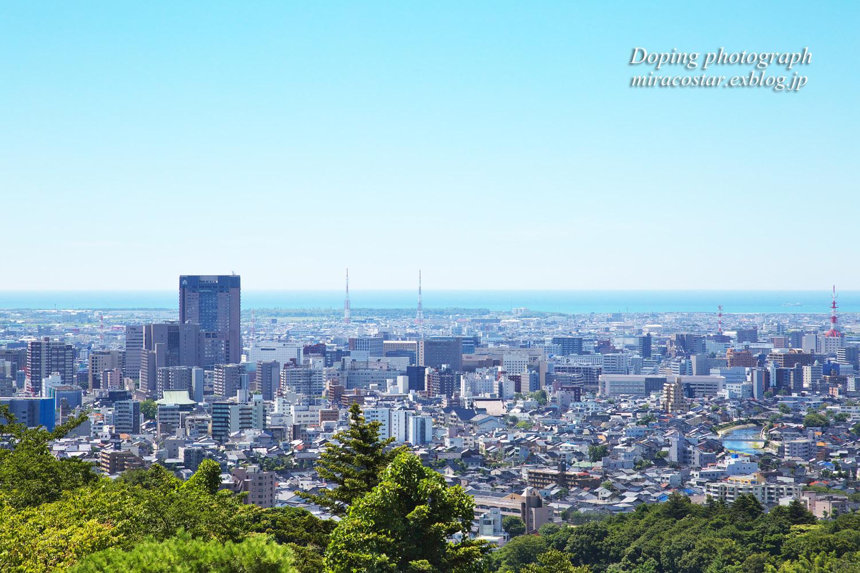 金沢_e0140159_2065211.jpg