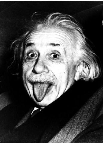 einstein tongue_c0121374_13295967.jpg