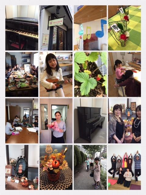 2015年もありがとうございました。_f0180576_15214470.jpg