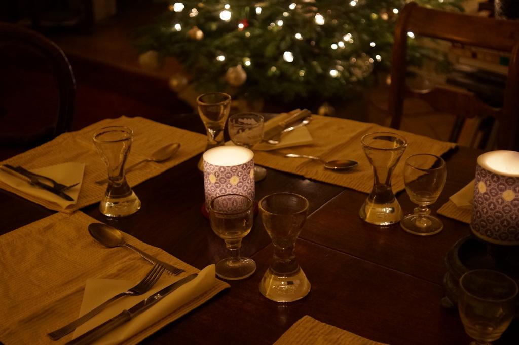 クリスマスの晩餐2014_c0180686_08534669.jpg