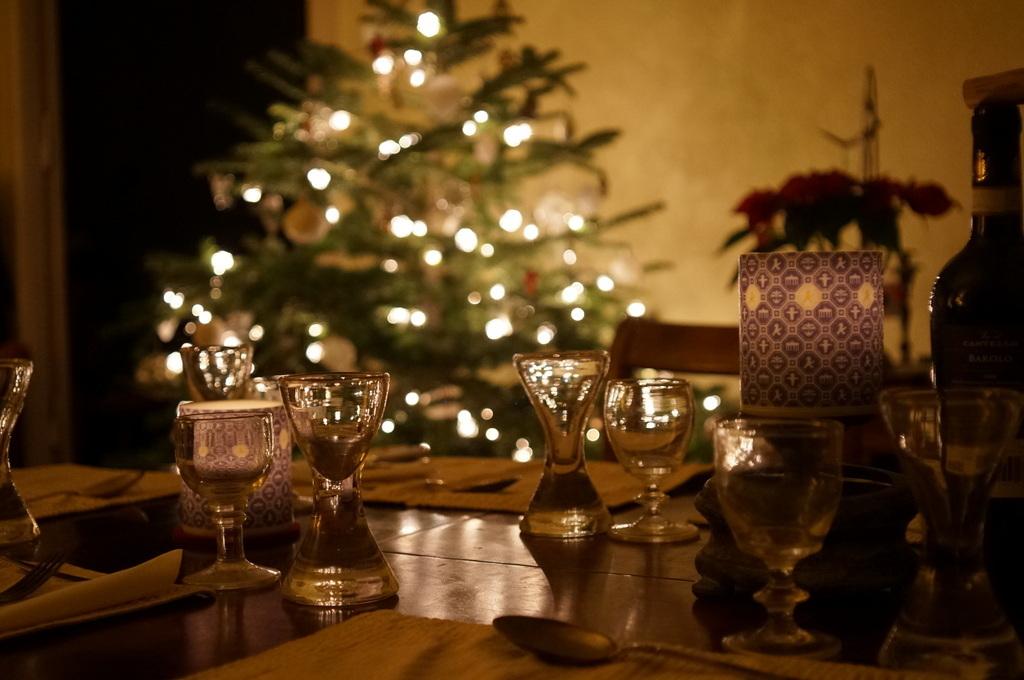 クリスマスの晩餐2014_c0180686_08535216.jpg
