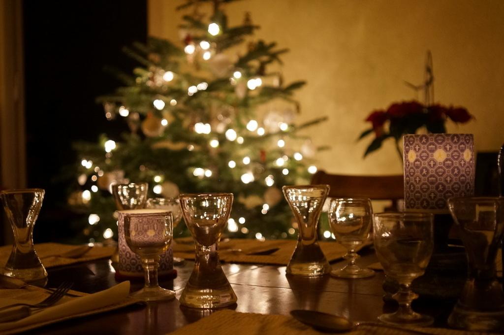 クリスマスの晩餐2014_c0180686_08535742.jpg