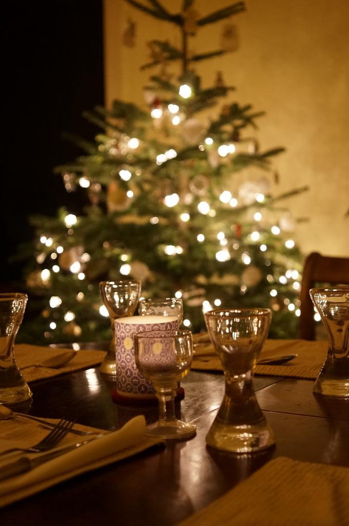 クリスマスの晩餐2014_c0180686_08542904.jpg