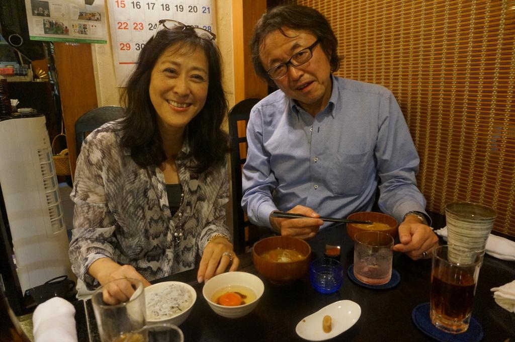 (続)東京でのAMPELMANNブックイベント。_c0180686_09341735.jpg