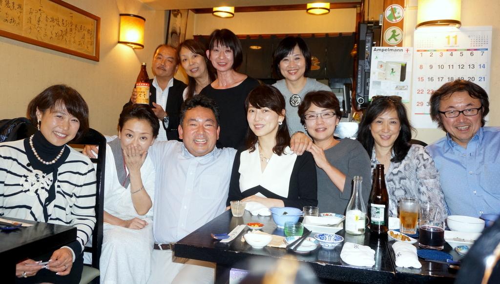 (続)東京でのAMPELMANNブックイベント。_c0180686_09343635.jpg