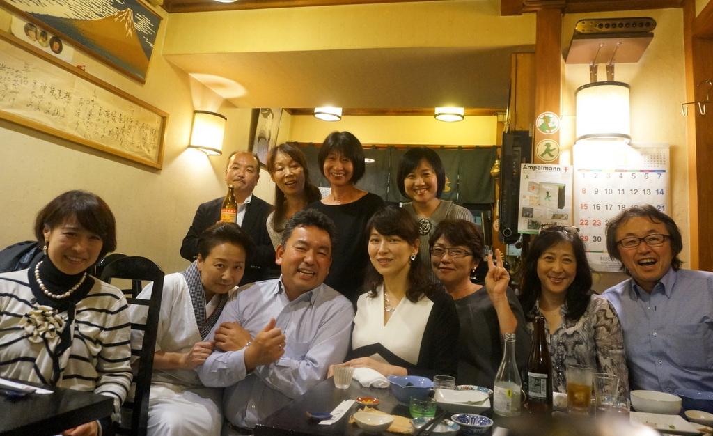 (続)東京でのAMPELMANNブックイベント。_c0180686_09344287.jpg