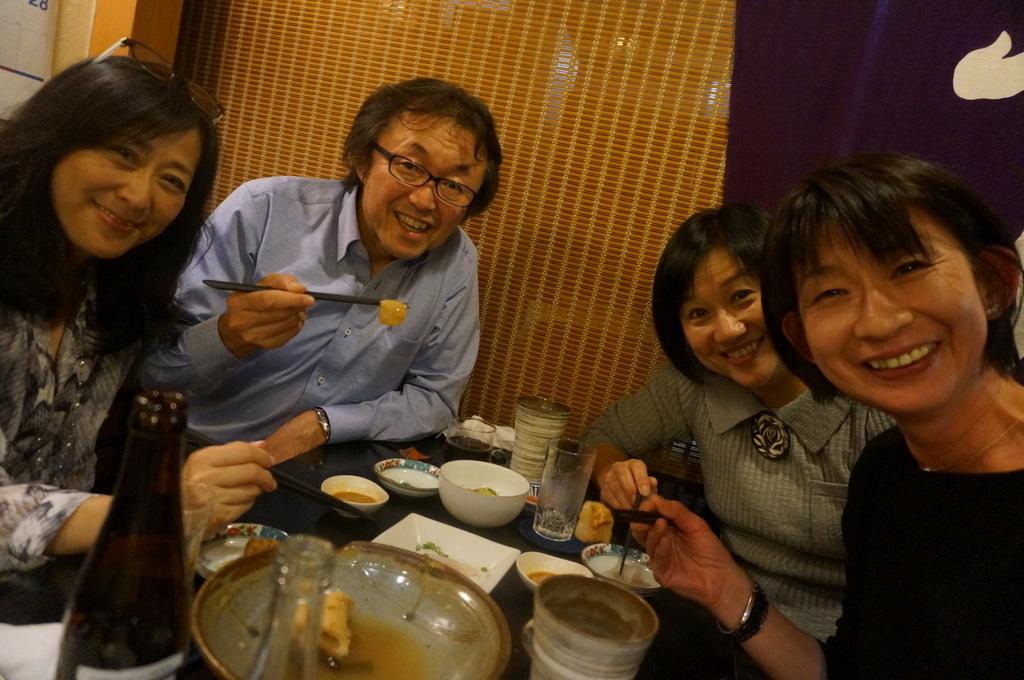 (続)東京でのAMPELMANNブックイベント。_c0180686_09350042.jpg