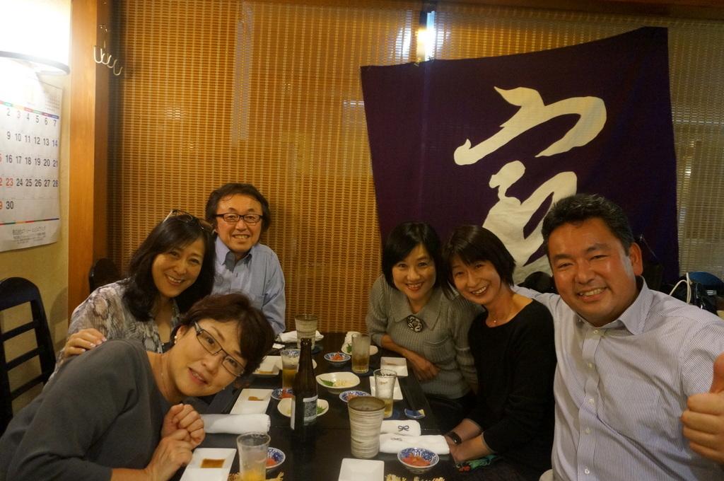(続)東京でのAMPELMANNブックイベント。_c0180686_09351387.jpg