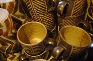 ②久場政一さん「南陶窯」(沖縄)の器が入荷しました!_f0226293_7474949.jpg