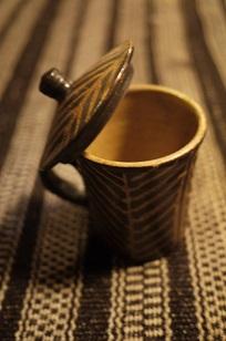 ②久場政一さん「南陶窯」(沖縄)の器が入荷しました!_f0226293_750286.jpg