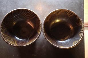 ②久場政一さん「南陶窯」(沖縄)の器が入荷しました!_f0226293_7513418.jpg