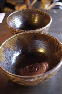 ②久場政一さん「南陶窯」(沖縄)の器が入荷しました!_f0226293_7514575.jpg
