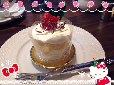 パン研究会_c0106100_11585084.jpg