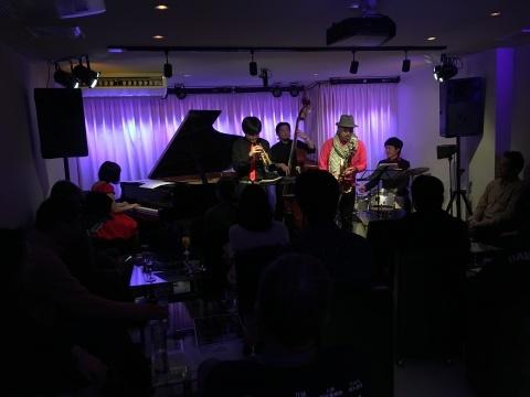 Jazzlive comin 明日28日のライブ!_b0115606_11480747.jpeg