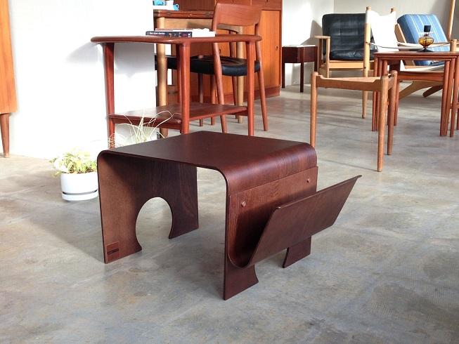 『エレファントテーブル』_c0211307_1439473.jpg
