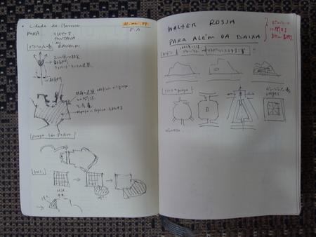 notebook _b0074416_10112931.jpg