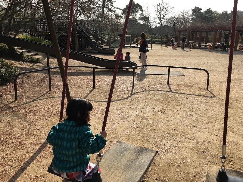 公園で_e0028417_20494575.jpg