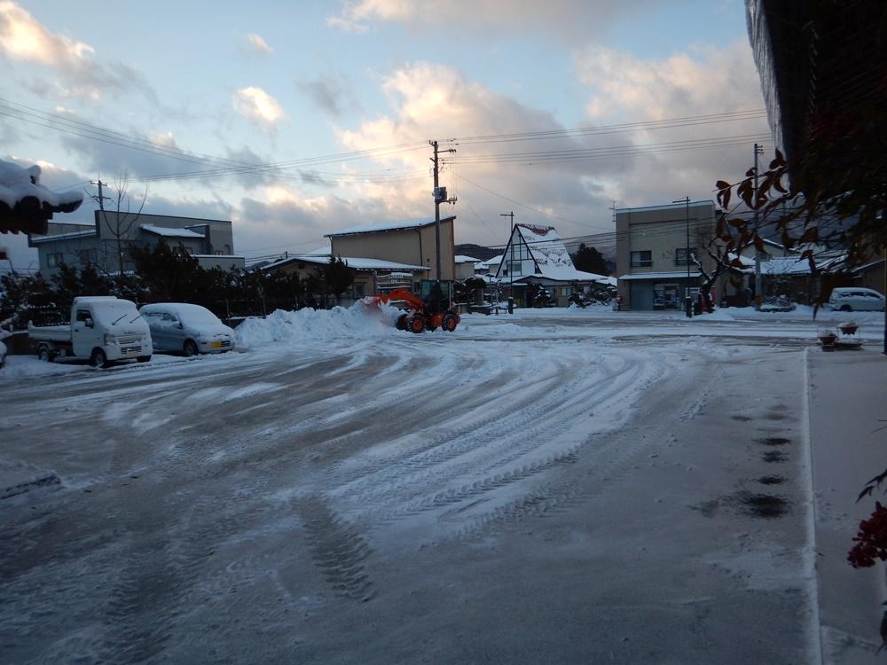 真冬日_c0111229_16531926.jpg