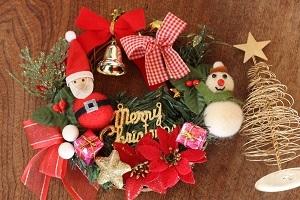 クリスマスが終わって_b0320131_12191670.jpg