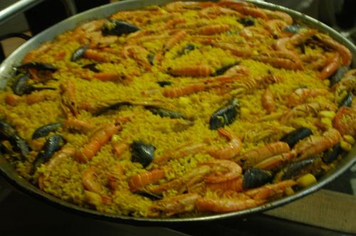 スペイン...あれやこれや_b0137932_23252866.jpg