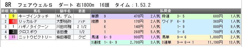 c0030536_20491672.jpg