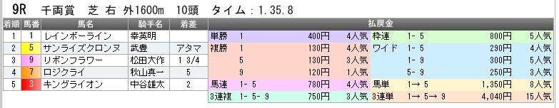 c0030536_2051069.jpg