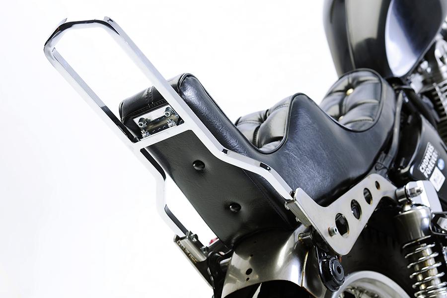 Yamaha SR400 FI Custom_e0182444_14101558.jpg
