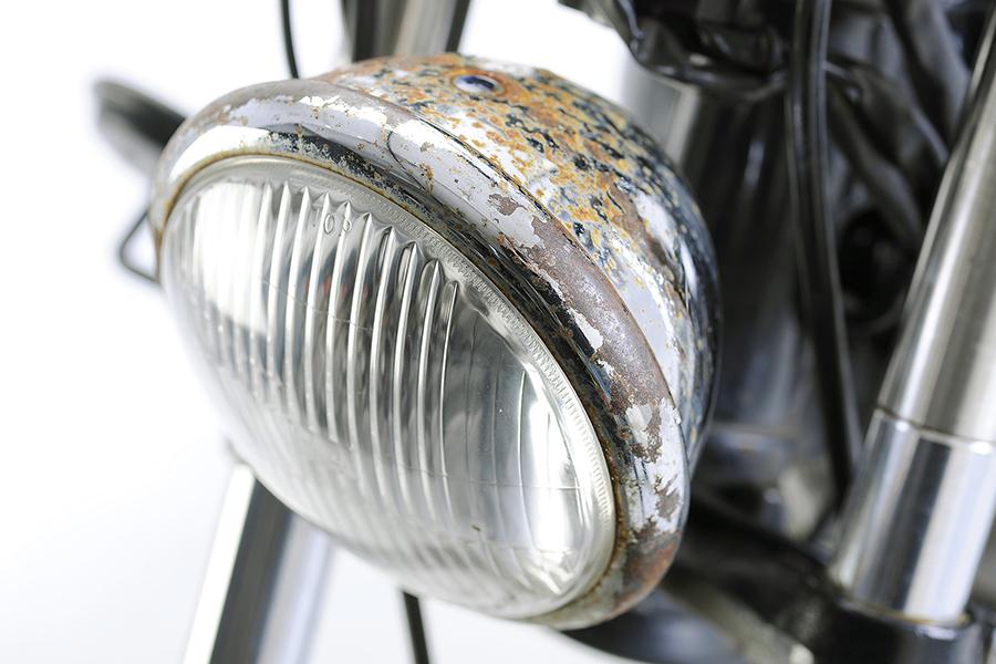 Yamaha SR400 FI Custom_e0182444_14102595.jpg