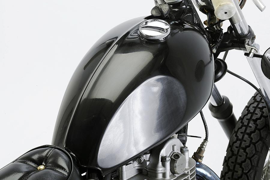 Yamaha SR400 FI Custom_e0182444_1410558.jpg