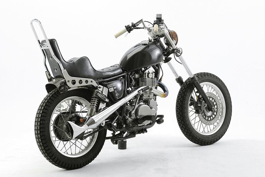 Yamaha SR400 FI Custom_e0182444_1493923.jpg