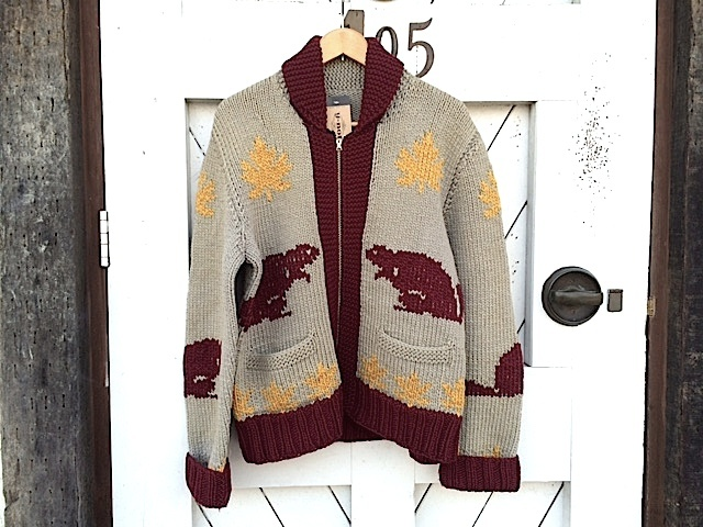 Cowichan Sweater_f0203050_12483265.jpg