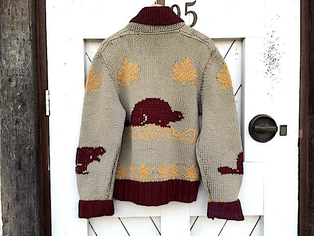 Cowichan Sweater_f0203050_1249135.jpg