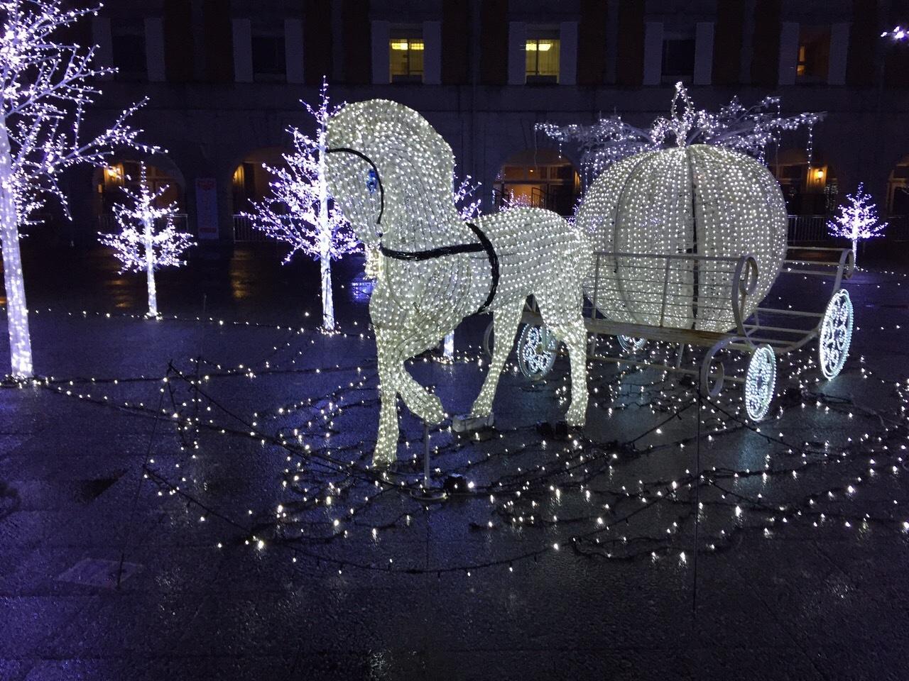 メリークリスマス_f0328051_19123621.jpg