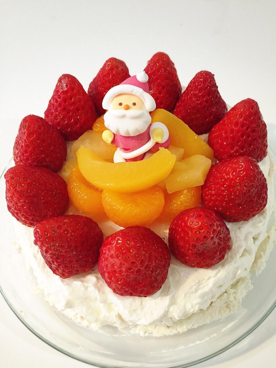 メリークリスマス_f0328051_19124034.jpg